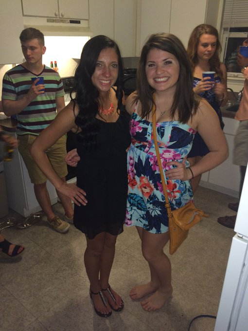 Happy bday to my stellar rho I hope your day is filled with tequila and Harry Potter, keep being flawless