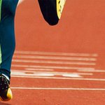Uganda to send only ONE athlete for Paralympics