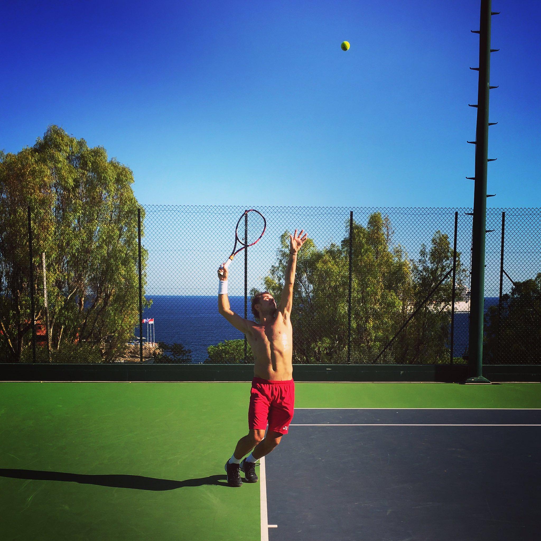 Getting back on the practice court !! ゚ムタ゚ᄂヤ¬ワプマᄏᄌマ゚メᆭ゚ムプマᄏ゚メᆰ゚マᄏ゚リポマテ゚マᄏ゚マピマᄏ゚ホᄒ¬リタᄌマ゚ヤᆬ゚メᆬ゚モᄌ゚ヤン゚ミᄏ゚リリ゚ミᄐ!! https://t.co/VrqDvIQfxn
