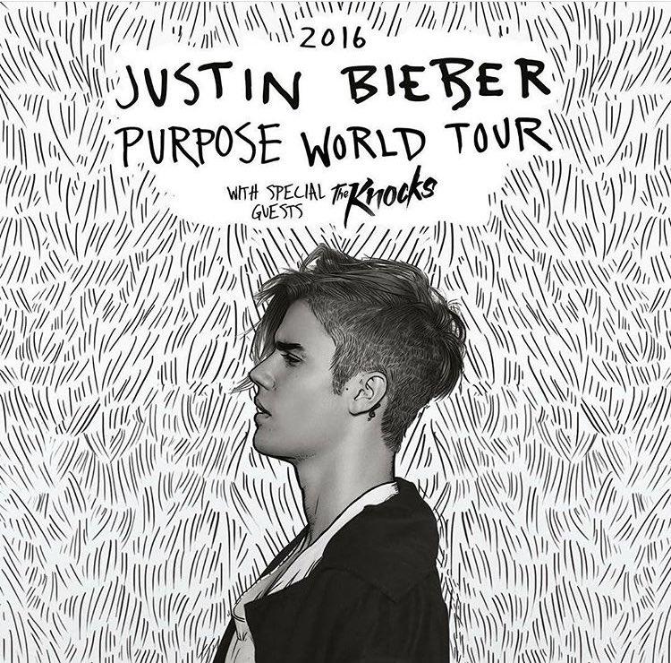 #PurposeTourEurope @justinbieber  ✖️✖️✖️✖️✖️✖️✖️✖️✖️✖️✖️✖️✖️✖️ https://t.co/uwqi9Pckiq