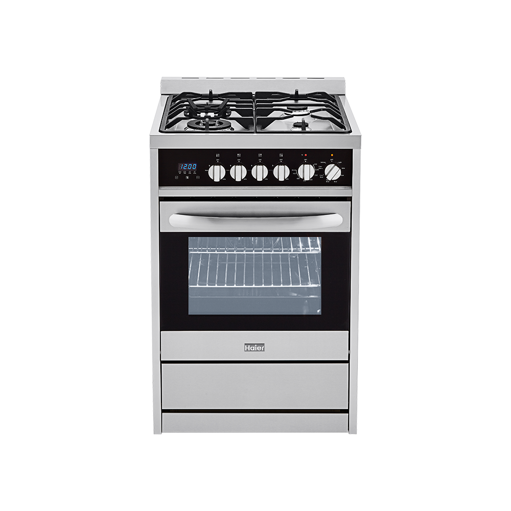 This week's Product Spotlight is on our Dual Fuel Freestanding Range! https://t.co/Wqb8apKbPH @HaierAmerica #ranges https://t.co/dT9thdSN8f