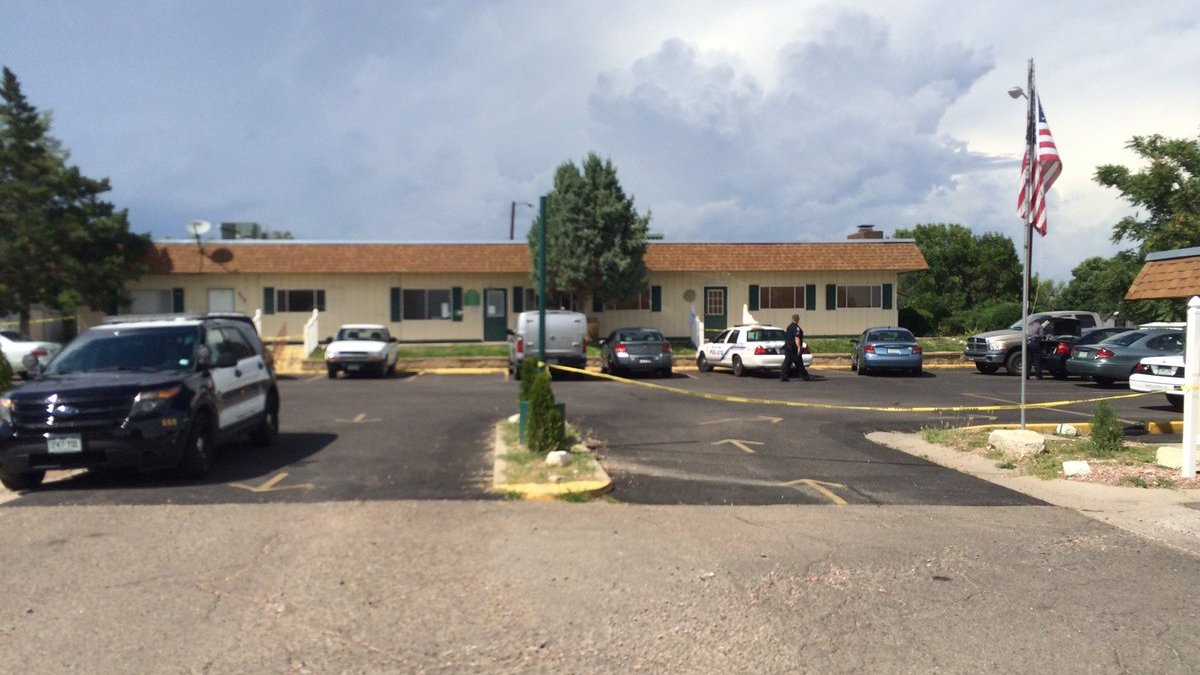 update officials release s of two children babysitter who update officials release s of two children babysitter who drowned in pueblo pool