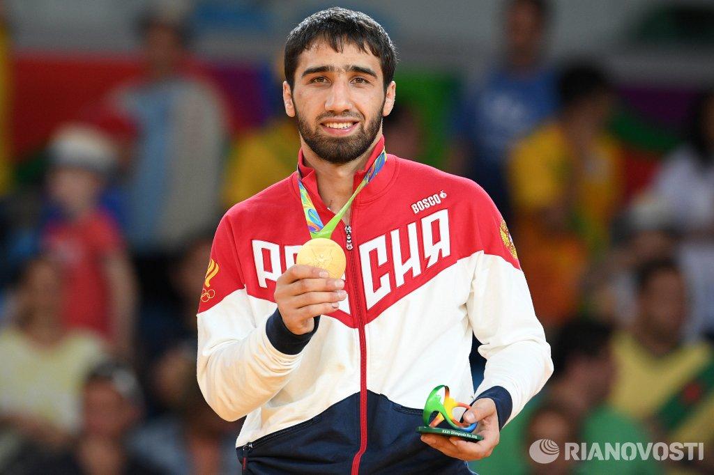 хасан халмурзаев против корейца олимпиады 2016 тем менее интернет-магазин