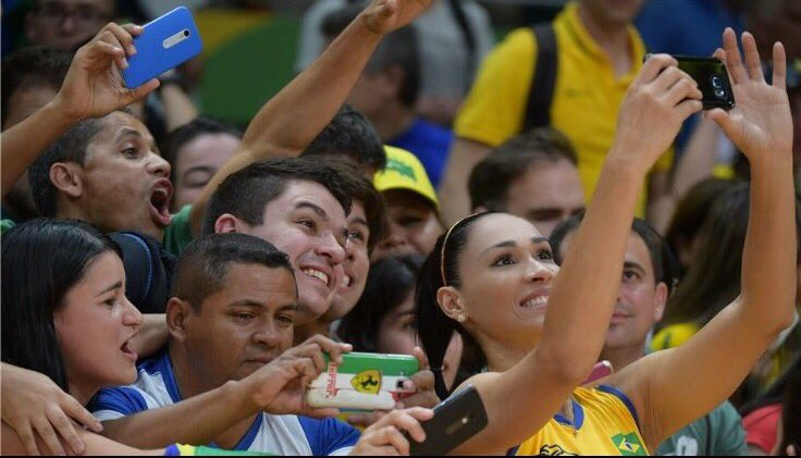 ❤️❤️❤️ #gratidão #amomuito #issoébrasil ❤️❤️❤️