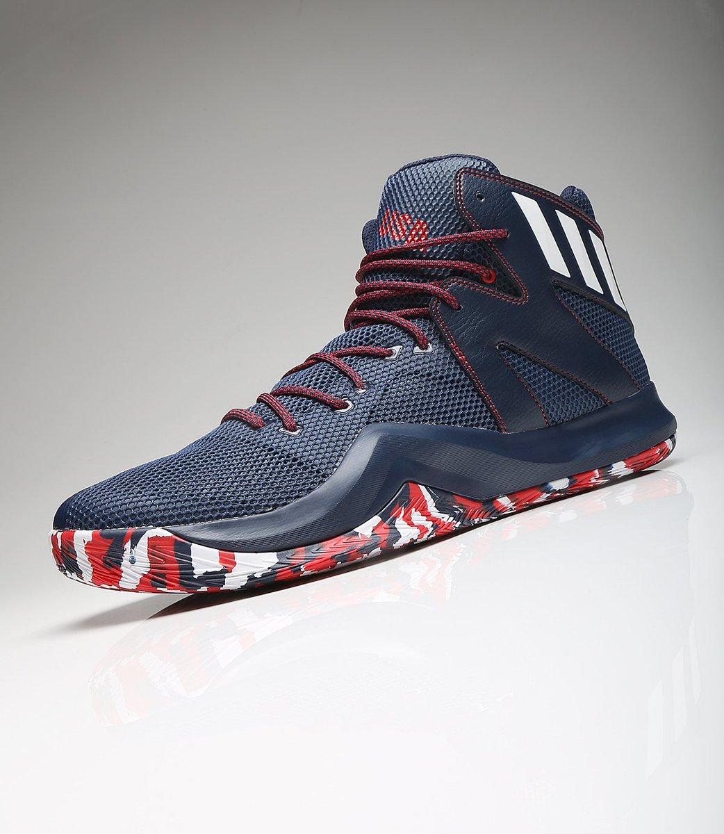 here s kyle lowry harrison barnes olympic shoes hbarnes klow7