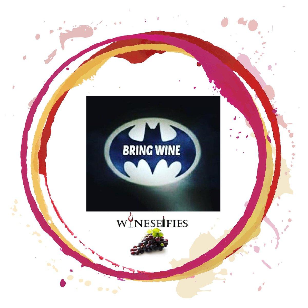 test Twitter Media - Bring #WINE!! #wineoclock #wineselfies #winelovers https://t.co/c1rFE2GPu0