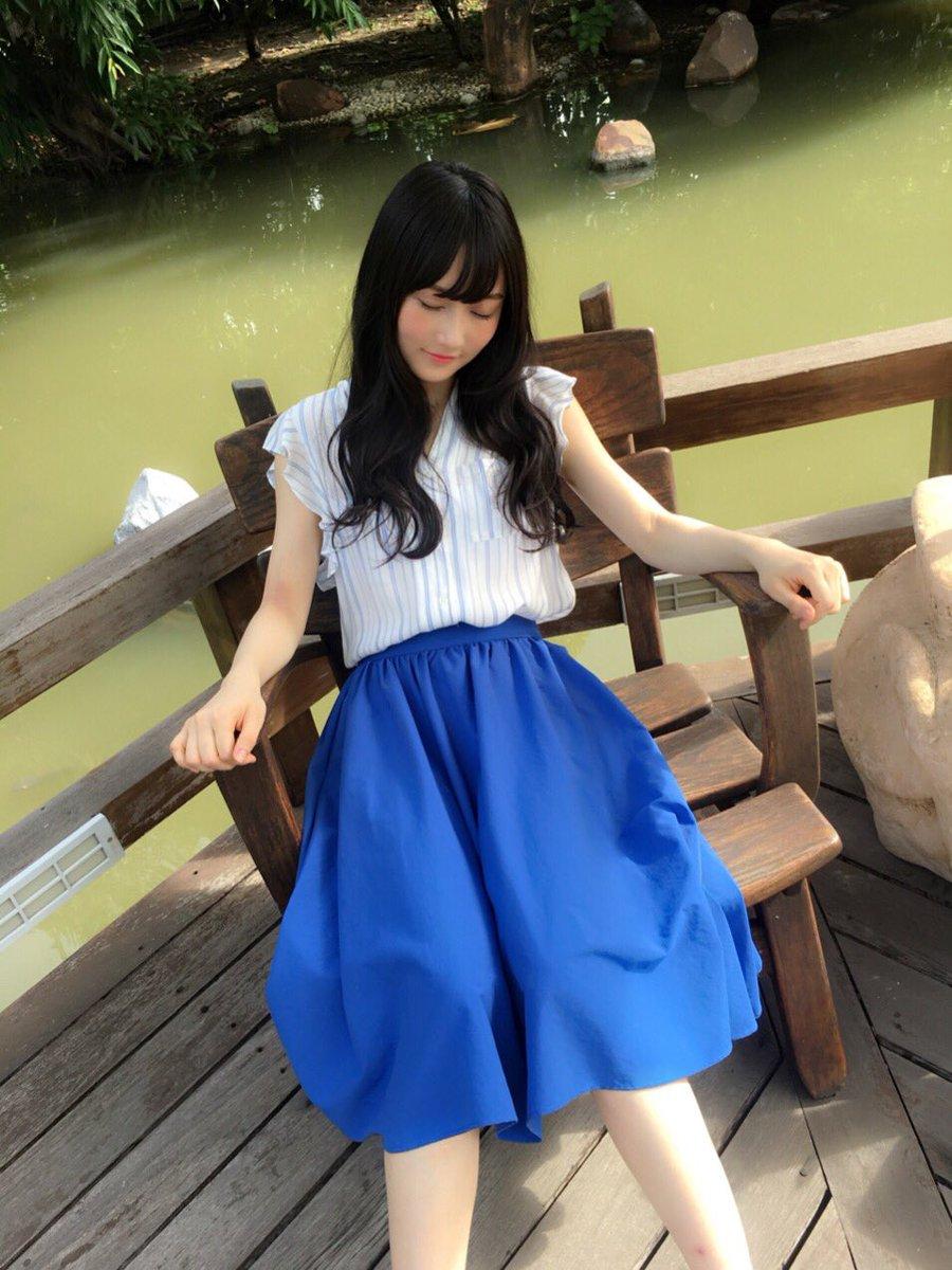 【NMB48】矢倉楓子 応援スレ☆57【ふぅちゃん】YouTube動画>39本 ->画像>1212枚