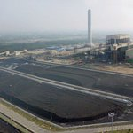 Inside Southeast Asia's first ultra-supercritical power plant: Manjung 4