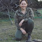 A vegetarian turned hunter explains her ethical alternative