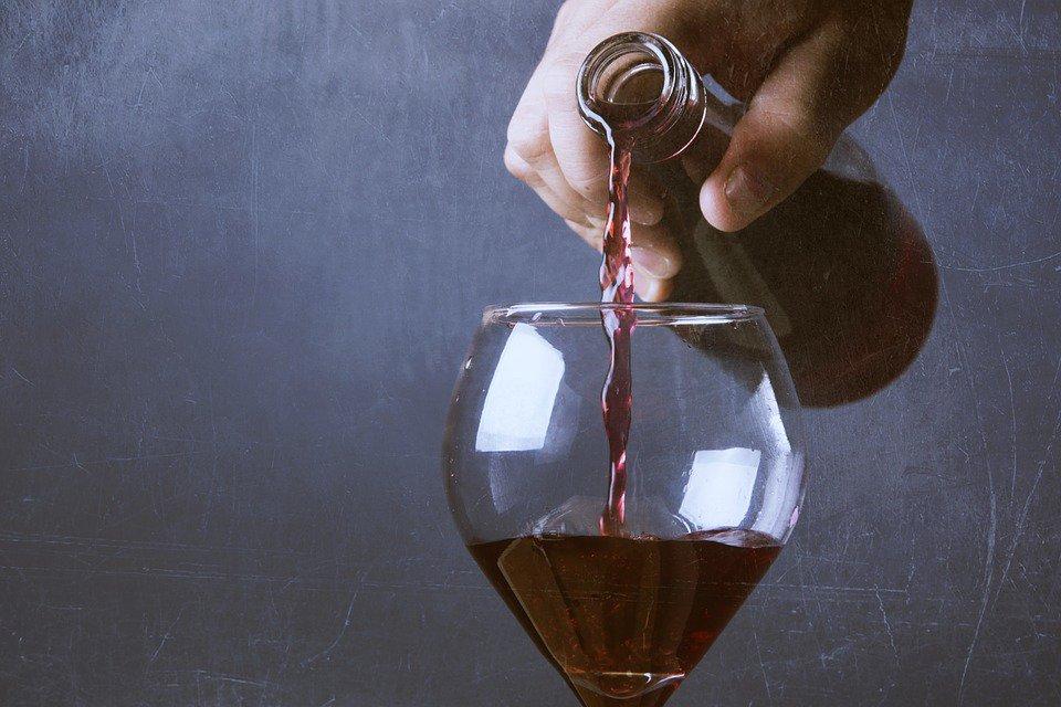 아는 만큼 맛있는 와인, 어디까지 알고 계시나요? 김상미 와인 전문가가 전하는 와인 상식과 아카데미의 강좌를 소개합니다! https://t.co/pp0rv9CFei  https://t.co/VGkZYxsXbv https://t.co/Nm7wJ61Jcb