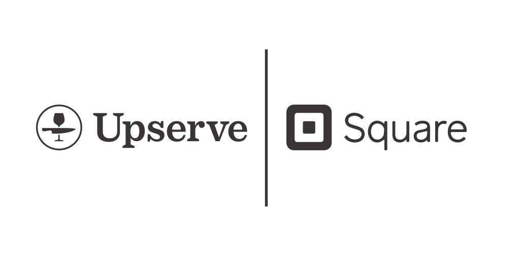 Upserve Partners With Square Capital To Provide Access To Funding To Over 7,000 Restaurants. https://t.co/JZTZJrOFcR https://t.co/Zk0U8ojdfr