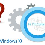 How To Use And Configure Cortana On Windows 10