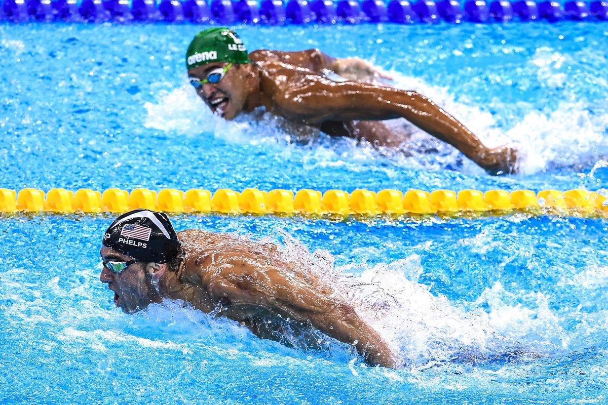 """""""Winners focus on winning. Losers focus on winners.""""  #TeamUSA https://t.co/WM4FRX6ssV"""