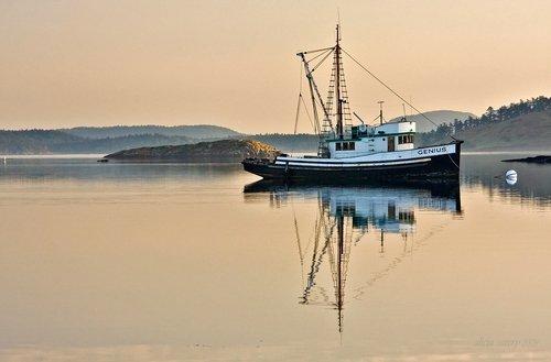 image_roche_harbor_boat_ramp