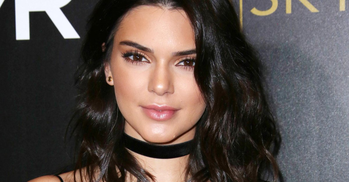 The New Bob Stars From Kendall Jenner To Mila Kunis Rock The New