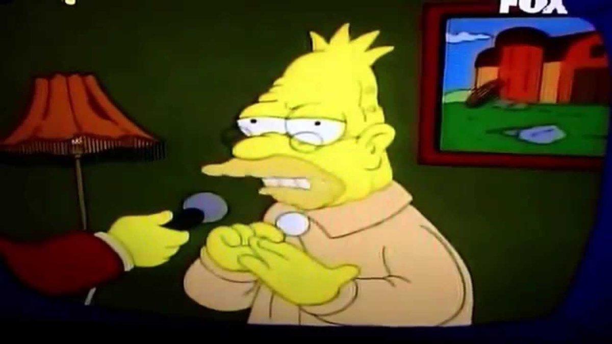 Cordera no es machista, podrá ser mentiroso, misógino, machista, estúpido, pero nunca una estrella del rock. https://t.co/JrlnIvGmrT