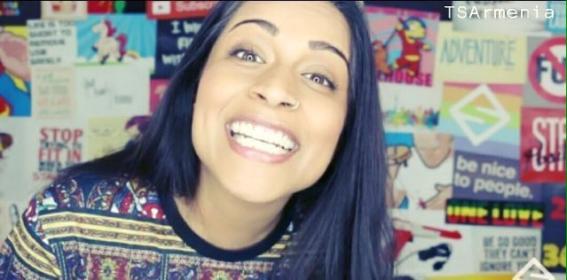 HAPPY BIRTHDAY TO THE BEYONCÉ OF TEAM SUPER LOVE YOU SO MUCH HAVE AN AMAZING DAY