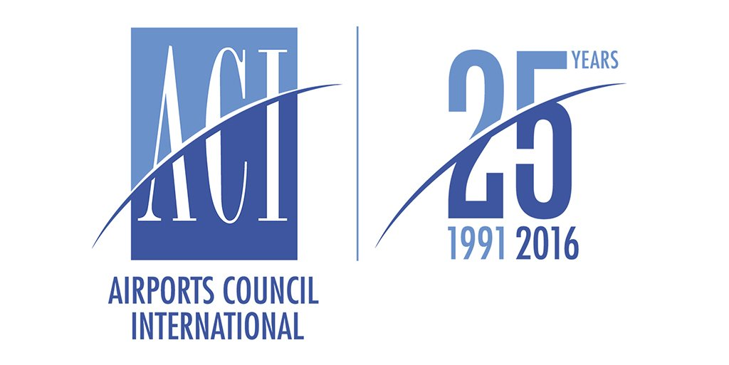 Upcoming ACI events to focus on a safe, successful & economically sustainable future: