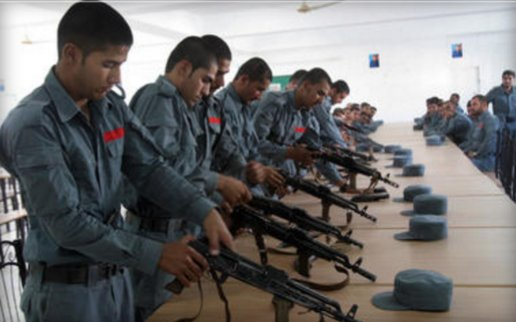 Backup sent amid fears Taliban could seize city within days