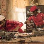 Tem australiano no hip-hop: Baz Luhrmann deixa suas digitais em 'The get down'
