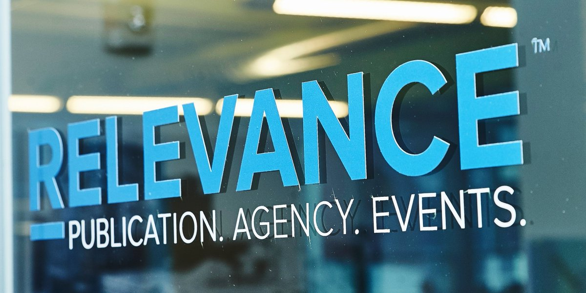 Relevance is Hiring! - Director of Marketing - Indianapolis, IN https://t.co/hnN8y8z3VV #Marketing #Indianapolis https://t.co/kobpXbxk8V
