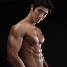pictures of naked asian men  42211