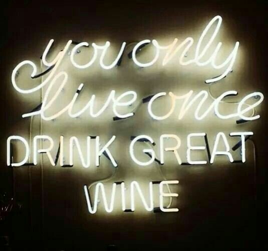 test Twitter Media - Hope everyone is doing well.... you only live ONCE Drink Great #wine #winelovers https://t.co/BzphtbaD0Z