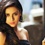 Late TV actress Pratyusha Banerjee's industry friends send heartfelt wishes on her birthday! | Latest News & Updates at Daily News & Analysis