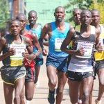 10th edition of Safaricom Kisii Half Marathon set for Friday