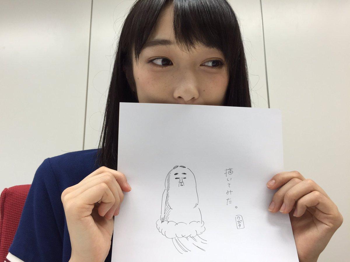 ふろくのコーナーで大フィーチャーの九州朝日放送×谷口崇監督の「おなら吾郎」!まさかこんなにハマるとは思ってなかったおなら