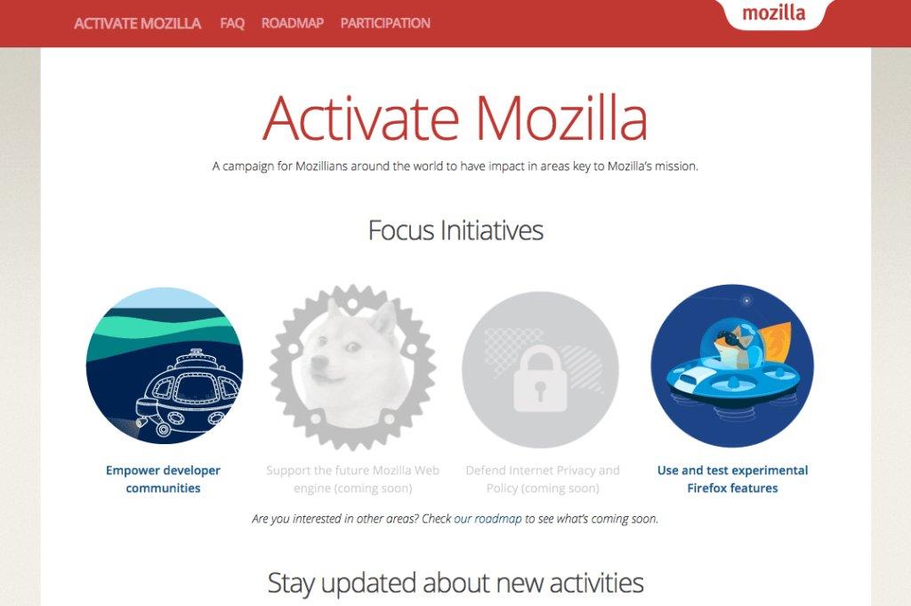 Activate Mozilla https://t.co/5b1zOcb2Vo https://t.co/HNQrqFkpDU