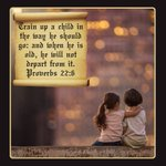 MT @AmberForAmerica: Lord, #RenewUS that we may be virtuous role models for the children. https://t.co/5PRK8tB3aM #PJNET