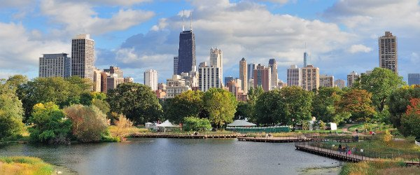 RT @Fly_com: LosAngeles to Chicago Nonstop for $87 R/T. @flyLAXairport