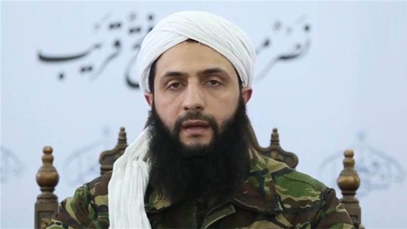 Opinion: Tough choices ahead as al-Nusra splits from al-Qaeda