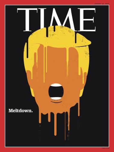 New cover: Inside Donald Trump's meltdown https://t.co/6jk7ggjTQM via @ZekeJMiller + @aaltman82 + @Philip_Elliott https://t.co/aPOj9Slz9Z