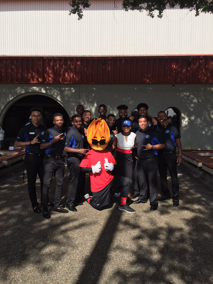 We are extremely grateful and honored for the opportunity to be a helping hand to #VState20 Convocation #GOMAB