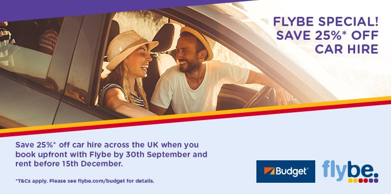 Off on an adventure? Book your car hire upfront and save! T&Cs apply.