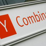 Y Combinator visiting India, Israel, Nigeria, Russia and 7 other countries thisfall