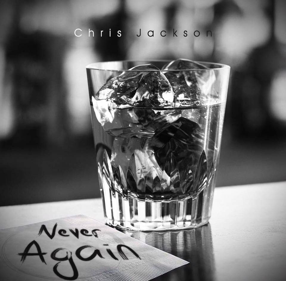 "my new song ""Never Again"" is now available on my soundcloud !!!! https://t.co/XcwugHIoLj check it out !!!! https://t.co/AHxSywDjYE"