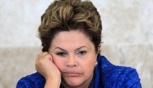 Dilma Rousseff's days numbered | The