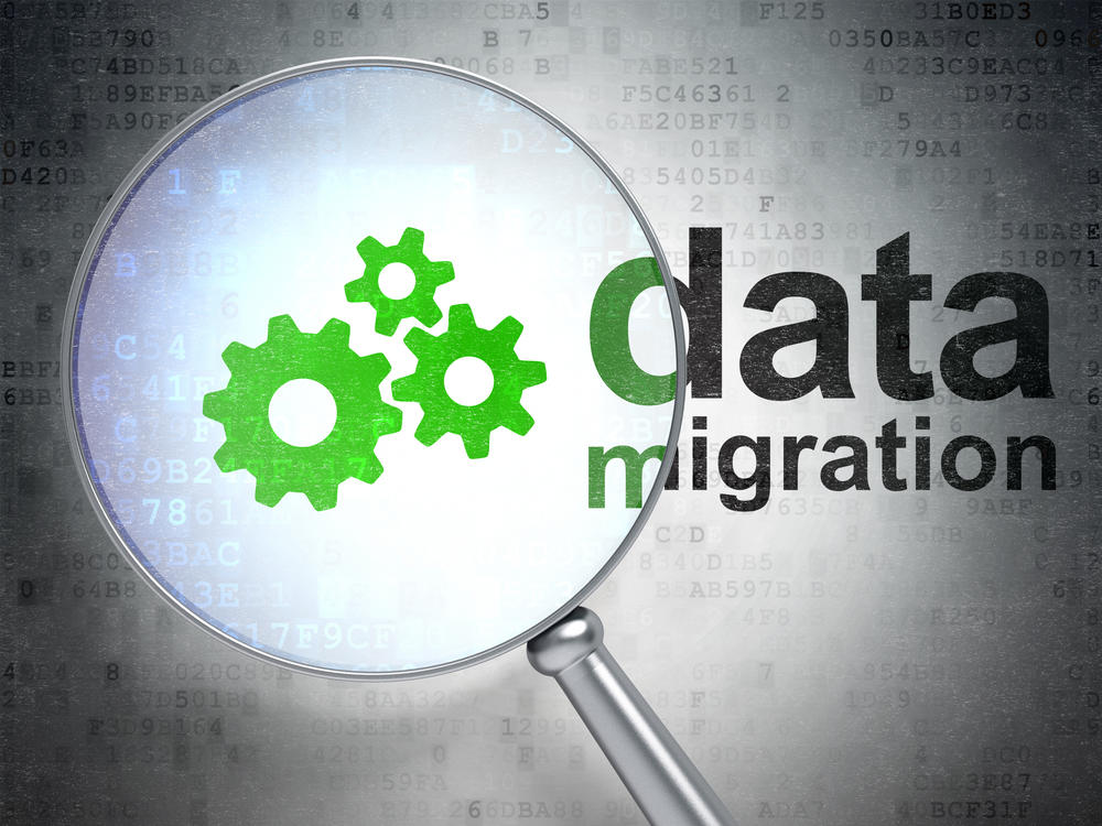 8 steps to creating an enterprise data migration plan. #datacenter #enterprisestorage https://t.co/EDDYxE99Rc https://t.co/yWASdrmGcI