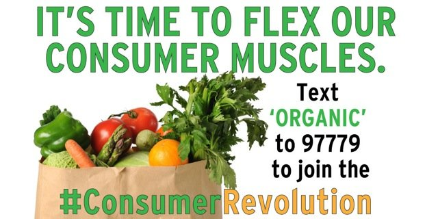 Join the #ConsumerRevolution & boycott brands owned by companies that refuse to label. https://t.co/SvUMA0ojBw https://t.co/93sCBsnxIX