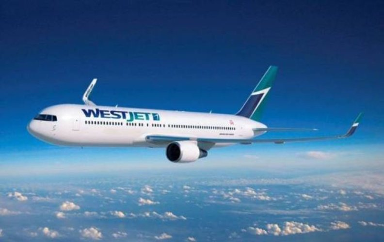 RT @BoardofTrade: NEWS: Vancouver contributes to @WestJet's busiest-ever July: bcbiz via @BIVnews @yvrairport http…