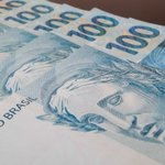 Brazil's Real Closes at R$3.13 to Dollar in 13-Month High  |  | Brazil News
