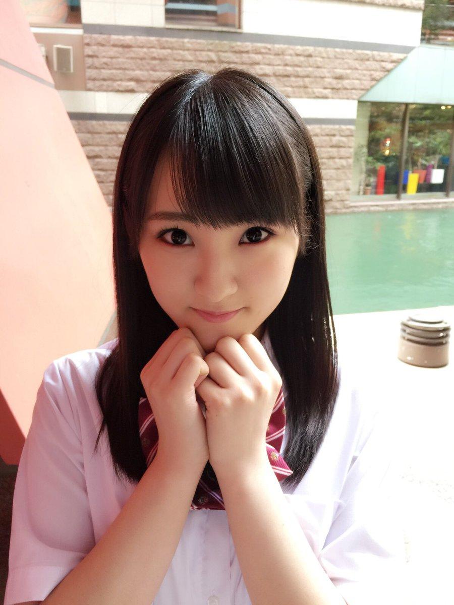 【HKT48】植木南央応援スレ☆38【58位ありがとうえき】©2ch.netYouTube動画>4本 ->画像>358枚