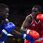 Athletics, boxing shoulder Uganda's medal hopes