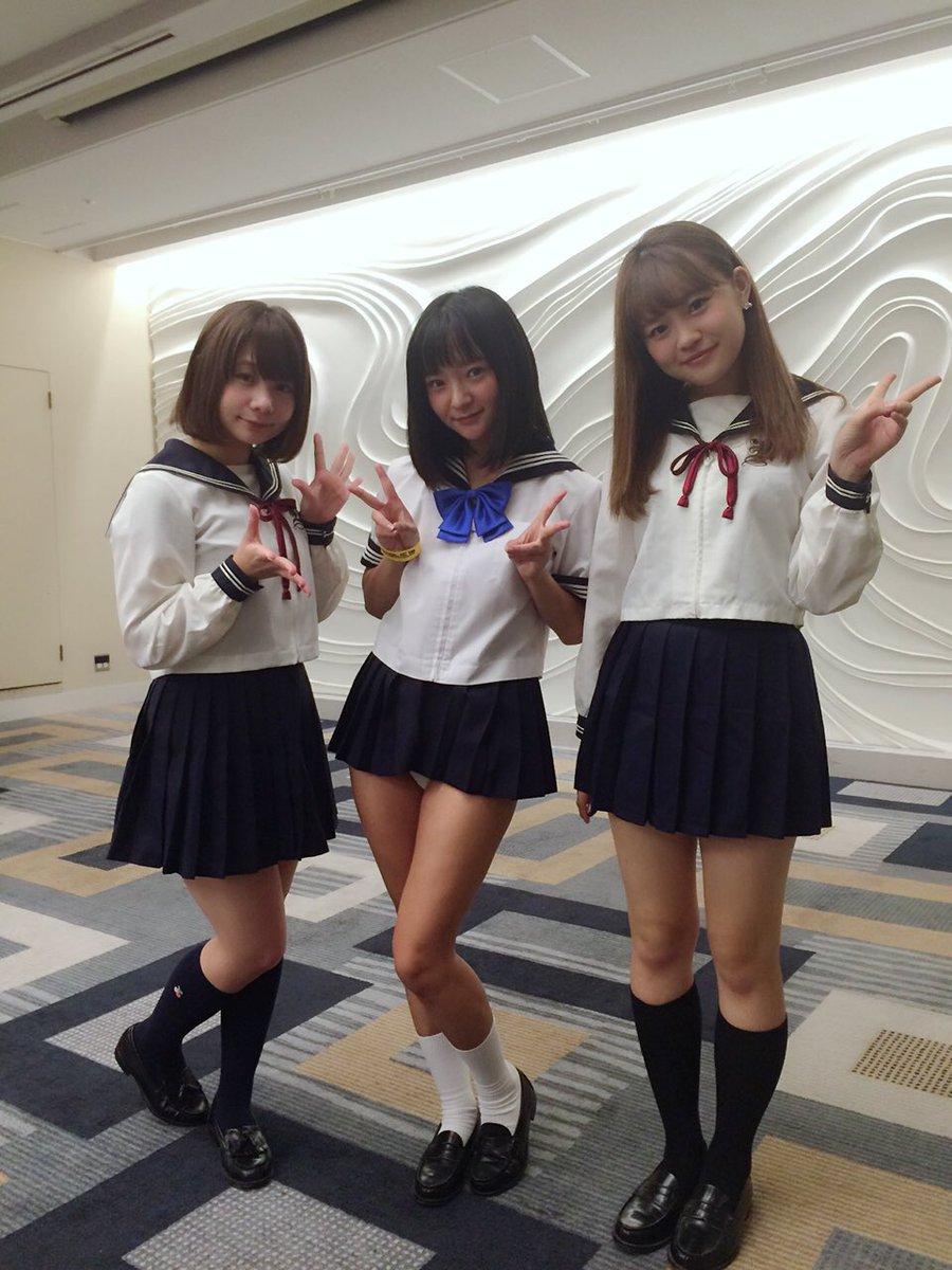 西永彩奈YouTube動画>3本 ニコニコ動画>1本 ->画像>635枚