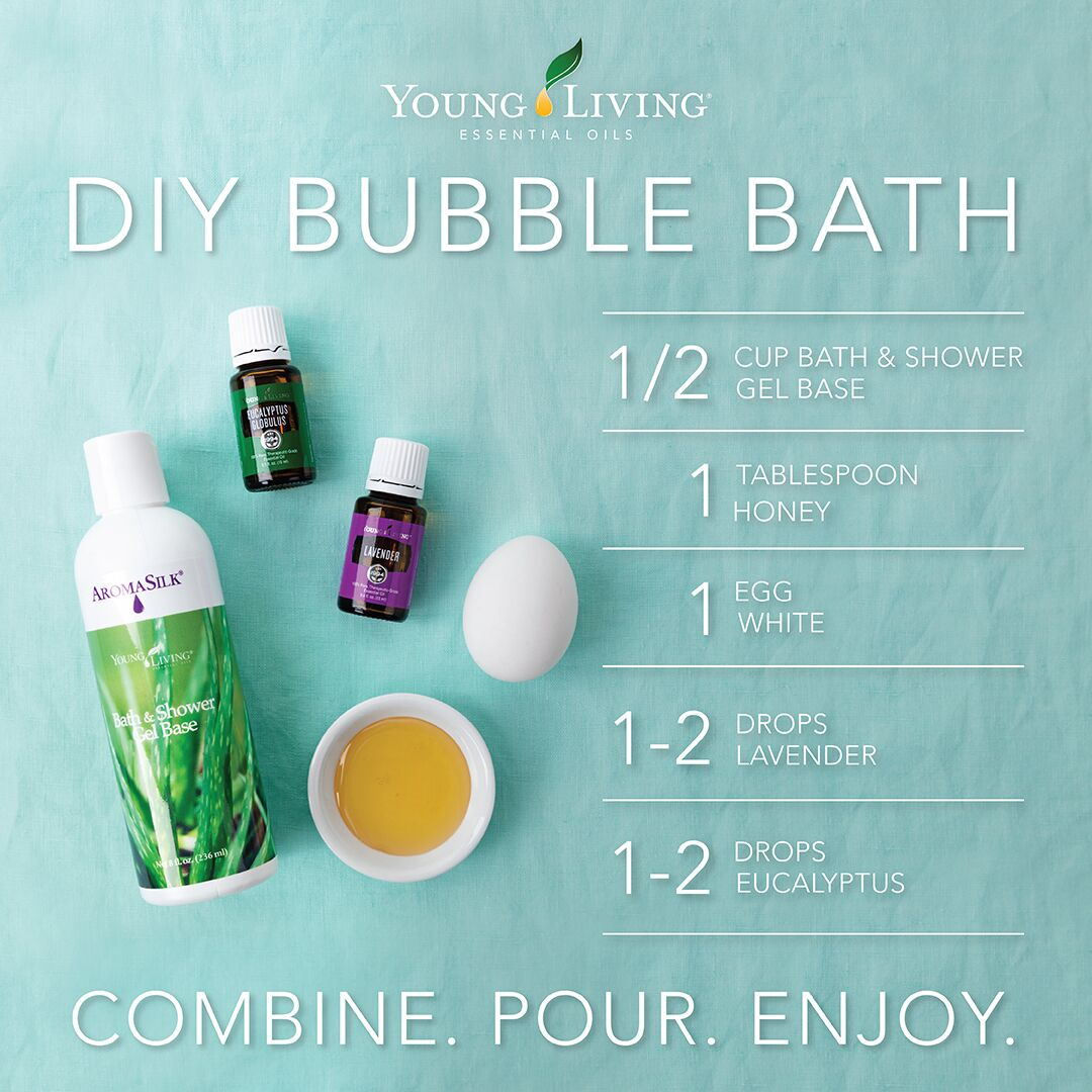 A Friday night bubble bath sounds pretty amazing right about now. https://t.co/rXCUNnuNHS
