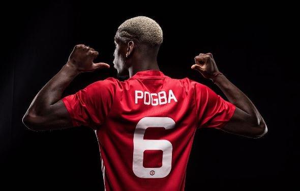 Premier League preview: Five players set to make the headlines: https://t.co/M5Zqi6hskv https://t.co/2mSlZpp3Ts