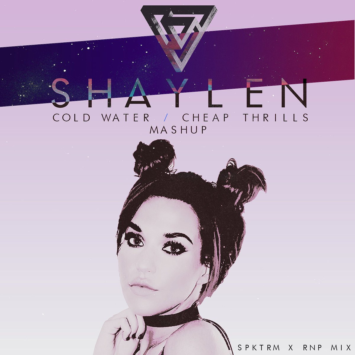 @ShaylenOfficial killed it in this mashup I produced w/ @syremusic @RNPofficial  https://t.co/Y01OTl57yD https://t.co/pjcHPXfHaC